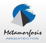 Metamorfosis Arquitectos S.A