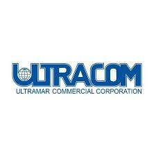 ULTRACOM