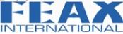 Feax International