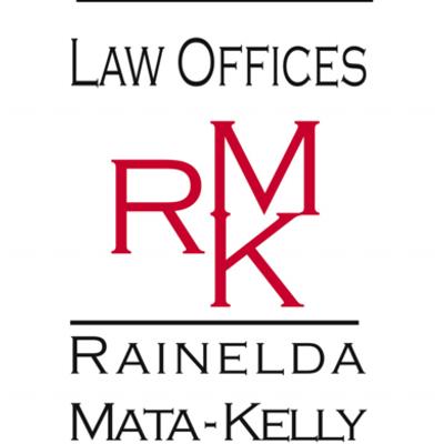 Bufete-Law Offices Rainelda Mata Kelly