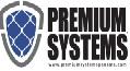 Premium Systems