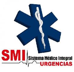 Sistema Medico Integral
