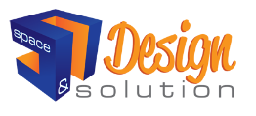 Space And Design Solution, S. A