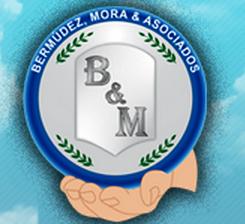 BERMÚDEZ, MORA & ASOCIADOS