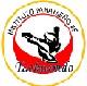 Instituto Panameño de Taekwondo