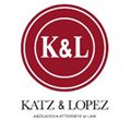Katz y Lopez