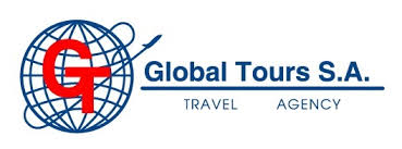 Global Tours, S.A.