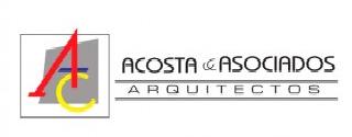 Acosta & Asociados Arquitectos