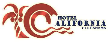 Hotel California Panamá