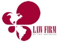Law Firm of the America