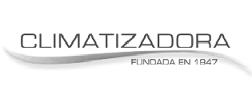 CLIMATIZADORA