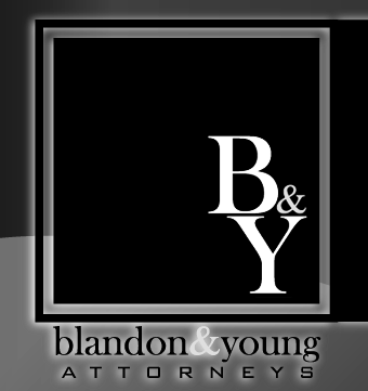 Blandon & Young Abogados