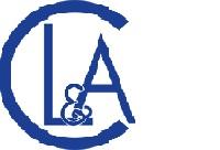 Causadias Lopez & Asociados