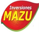 Distribuidora Juan Manuel