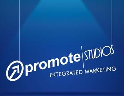 Agencia Promote Studios
