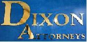 Dixon Attorneys