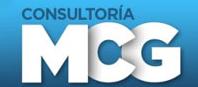 Consultoria MCG