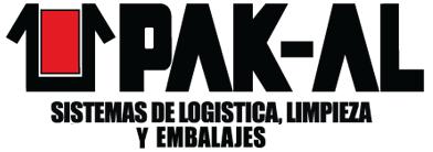 PAK AL