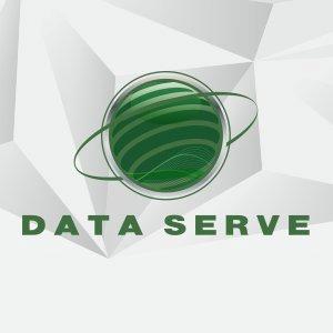 Data Serve Panama S A