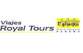 Viajes Royal Tours