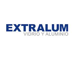 EXTRALUM Vidrios y Aluminio