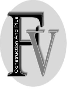 Diseños y Remodelaciones FV
