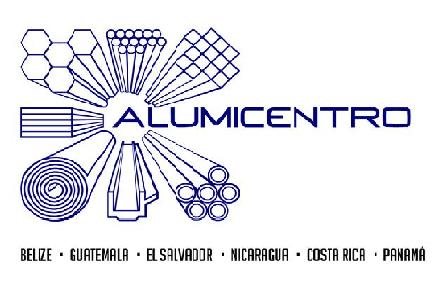 Alumicentro Panama