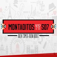 Montaditos 507