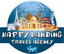 Happy Landing Travel Agency