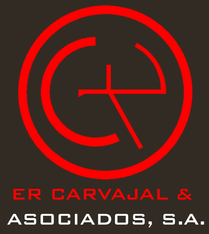 CARVAJAL Y ASOCIADOS