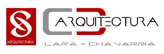 CD ARQUITECTURA