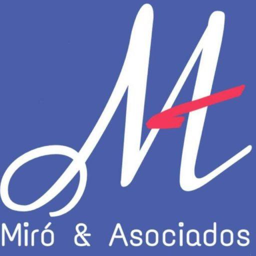 Miro & Asociados