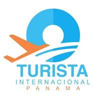 Turista Internacional