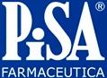 Pisa Farmaceutica de Panama, S.A