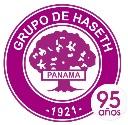 C. G. De Haseth & Cia
