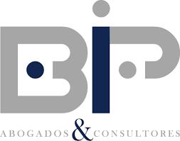 BIP Abogados & Consultores