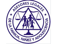 Asesores Legales de la Familia, Ninez  y Adolescencia