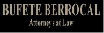 Bufete Berrocal