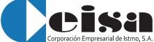 Corporación Empresarial del Istmo, S.A