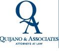 Quijano & Associates