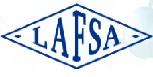Laboratorios Farmaceuticos, S.A. LAFSA