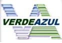 Distribuidora Verde Azul, S.A