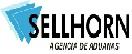 Sellhorn