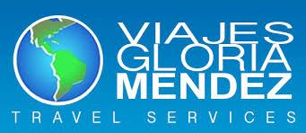Agencia de Viajes Gloria Mendez