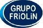 Friolin, S.A