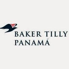 BAKER TILLY PANAMA