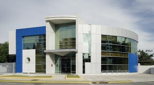 Ortopedia Nacional