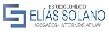 Estudio Juridico Elias Solano
