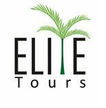 Elite Tours