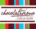 Chocolatísimo